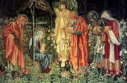 Adoration_of_Kings_Burne-Jones_1887_small